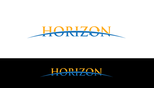 Horizon A Logo, Monogram, or Icon  Draft # 173 by AV003