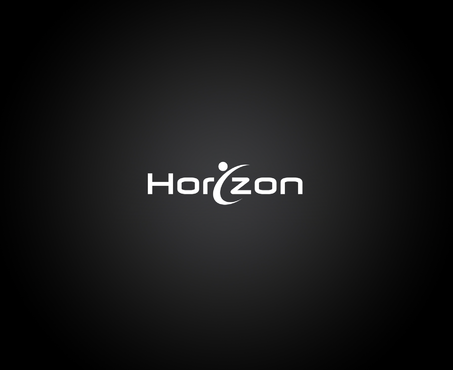 Horizon A Logo, Monogram, or Icon  Draft # 177 by shivabomma