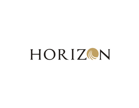 Horizon A Logo, Monogram, or Icon  Draft # 179 by javavu