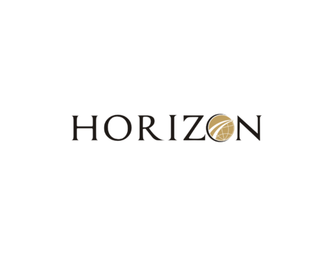 Horizon A Logo, Monogram, or Icon  Draft # 180 by javavu