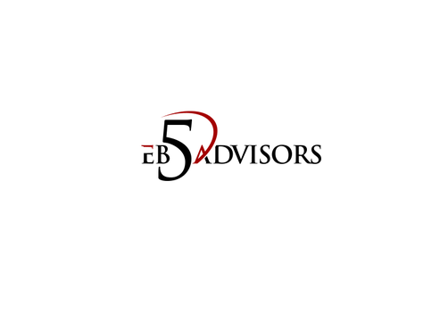 EB-5 Advisors A Logo, Monogram, or Icon  Draft # 225 by falconisty