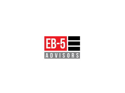 EB-5 Advisors A Logo, Monogram, or Icon  Draft # 232 by Harni