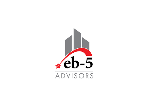 EB-5 Advisors A Logo, Monogram, or Icon  Draft # 233 by Harni