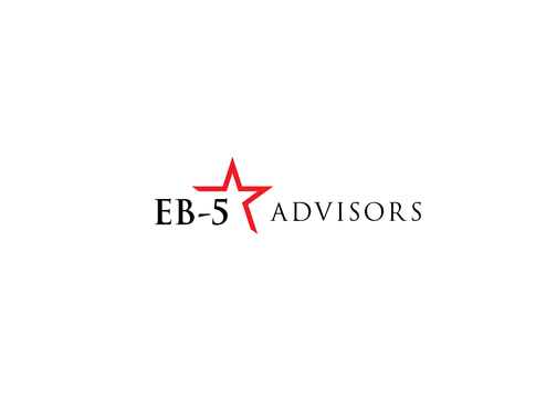 EB-5 Advisors A Logo, Monogram, or Icon  Draft # 235 by Harni