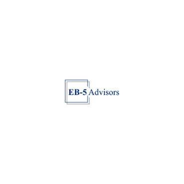 EB-5 Advisors A Logo, Monogram, or Icon  Draft # 245 by kulprog