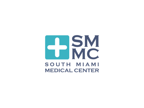 South Miami Medical Center A Logo, Monogram, or Icon  Draft # 193 by porogapit
