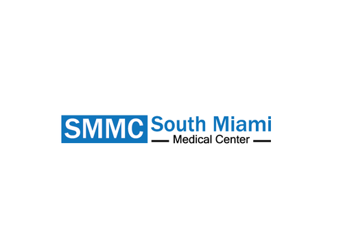 South Miami Medical Center A Logo, Monogram, or Icon  Draft # 199 by muhammadrashid