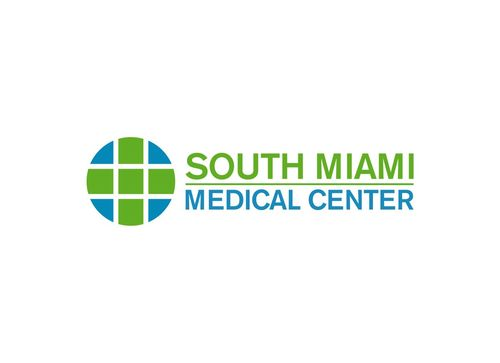 South Miami Medical Center A Logo, Monogram, or Icon  Draft # 208 by crossdesain