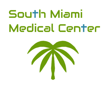 South Miami Medical Center A Logo, Monogram, or Icon  Draft # 213 by LifeDesign