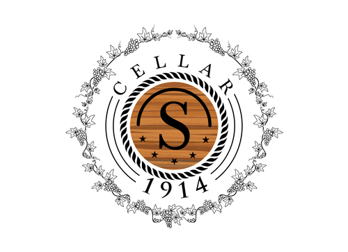 Cellar 1914 A Logo, Monogram, or Icon  Draft # 109 by Adwebicon