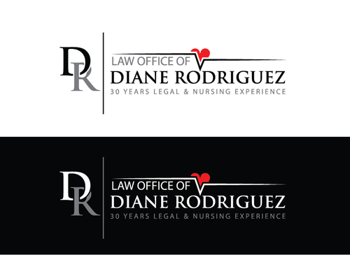 Law Office of Diane Rodriguez