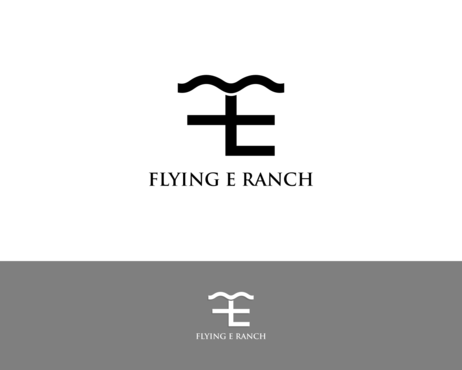 FE A Logo, Monogram, or Icon  Draft # 155 by simpleway