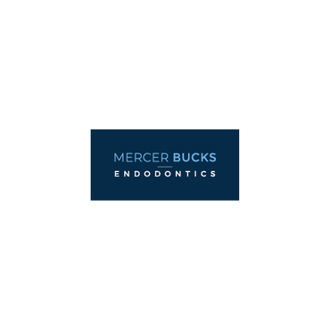 Mercer Bucks Endodontics A Logo, Monogram, or Icon  Draft # 165 by AbsolutMudd