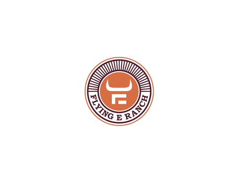 FE A Logo, Monogram, or Icon  Draft # 168 by suhartini