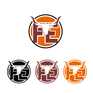 FE A Logo, Monogram, or Icon  Draft # 170 by balsh