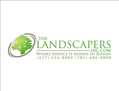 The Landscapers, Inc or variation
