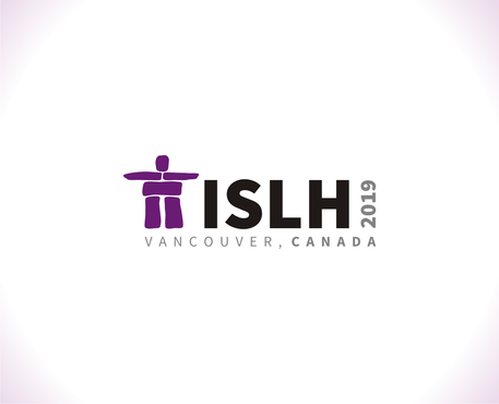 ISLH 2019 A Logo, Monogram, or Icon  Draft # 208 by AEREY