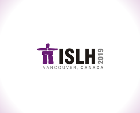 ISLH 2019 A Logo, Monogram, or Icon  Draft # 209 by AEREY