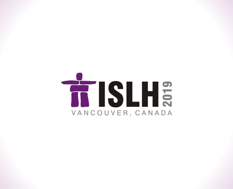 ISLH 2019 A Logo, Monogram, or Icon  Draft # 211 by AEREY