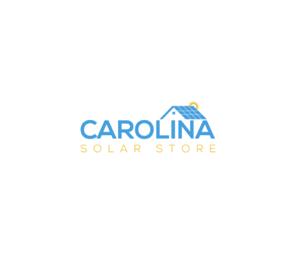 Carolina Solar Store A Logo, Monogram, or Icon  Draft # 45 by DiscoverMyBusiness