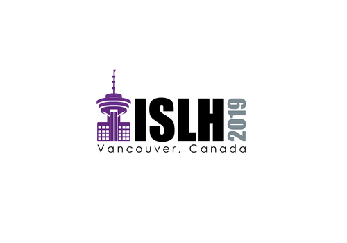 ISLH 2019 A Logo, Monogram, or Icon  Draft # 227 by zephyr