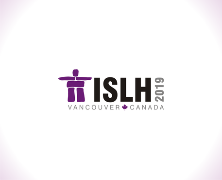 ISLH 2019 A Logo, Monogram, or Icon  Draft # 234 by AEREY