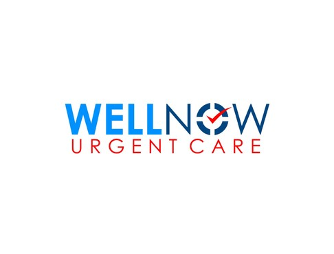 WellNow Urgent Care A Logo, Monogram, or Icon  Draft # 166 by nellie