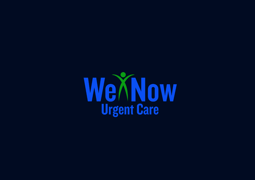 WellNow Urgent Care A Logo, Monogram, or Icon  Draft # 185 by mohdnjb786