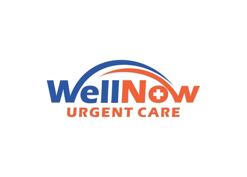 WellNow Urgent Care A Logo, Monogram, or Icon  Draft # 307 by kohirart