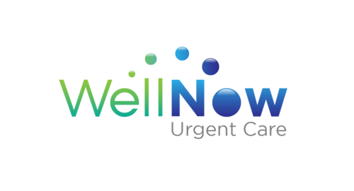 WellNow Urgent Care A Logo, Monogram, or Icon  Draft # 321 by anijams