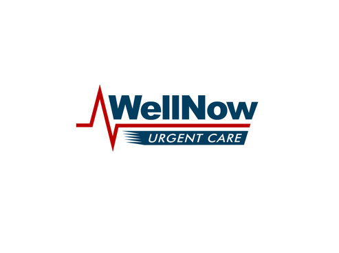 WellNow Urgent Care A Logo, Monogram, or Icon  Draft # 332 by falconisty