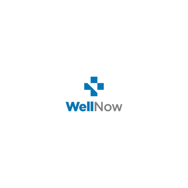 WellNow Urgent Care A Logo, Monogram, or Icon  Draft # 373 by kulprog