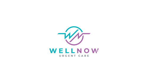 WellNow Urgent Care A Logo, Monogram, or Icon  Draft # 374 by kenart92