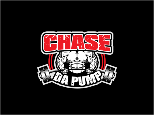 Chase Da Pump  Other  Draft # 48 by thebullet