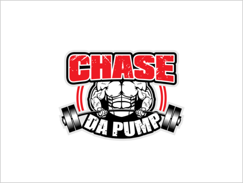 Chase Da Pump  Other  Draft # 49 by thebullet
