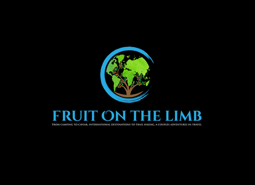Fruit On the Limb A Logo, Monogram, or Icon  Draft # 192 by dilipkumar-445