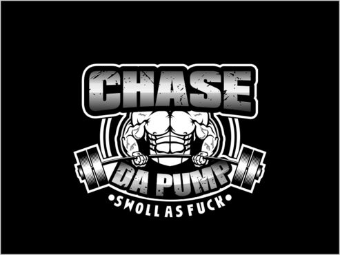 Chase Da Pump  Other  Draft # 75 by thebullet