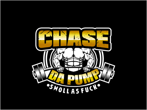 Chase Da Pump  Other  Draft # 76 by thebullet