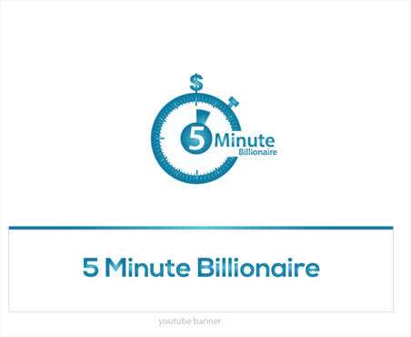 5 Minute Billionaire