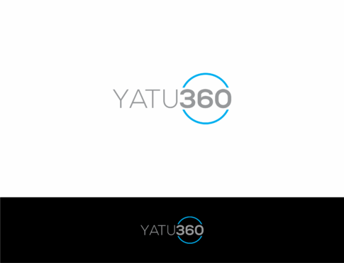 Yatu360 A Logo, Monogram, or Icon  Draft # 186 by HandsomeRomeo