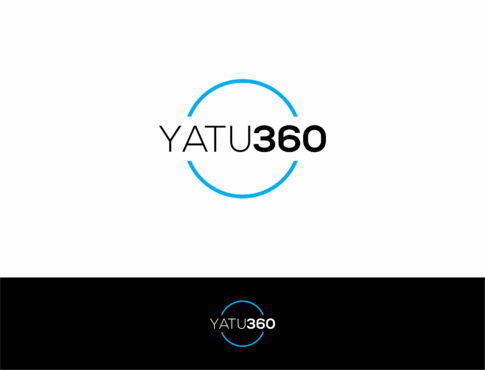 Yatu360 A Logo, Monogram, or Icon  Draft # 187 by HandsomeRomeo