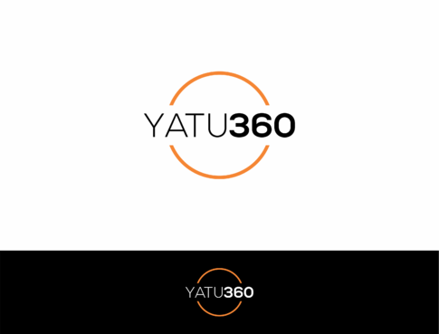 Yatu360 A Logo, Monogram, or Icon  Draft # 188 by HandsomeRomeo