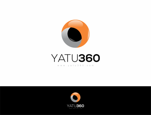 Yatu360 A Logo, Monogram, or Icon  Draft # 190 by HandsomeRomeo