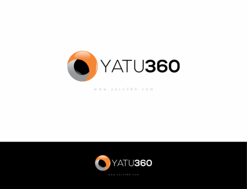 Yatu360 A Logo, Monogram, or Icon  Draft # 191 by HandsomeRomeo