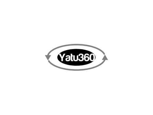 Yatu360 A Logo, Monogram, or Icon  Draft # 192 by Forceman786