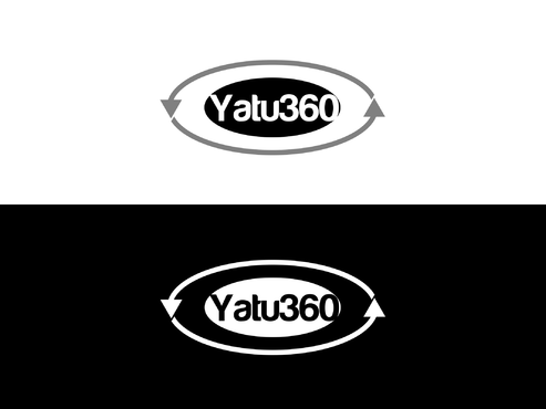 Yatu360 A Logo, Monogram, or Icon  Draft # 193 by Forceman786