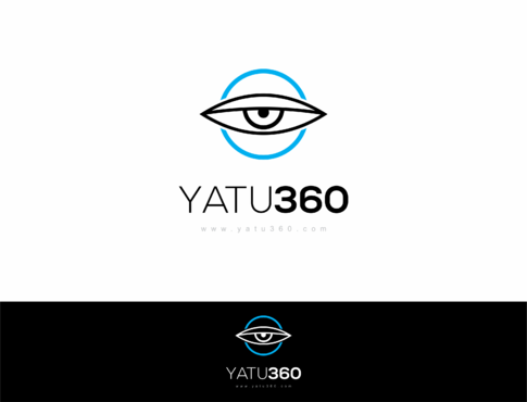 Yatu360 A Logo, Monogram, or Icon  Draft # 194 by HandsomeRomeo