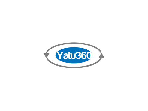 Yatu360 A Logo, Monogram, or Icon  Draft # 195 by Forceman786