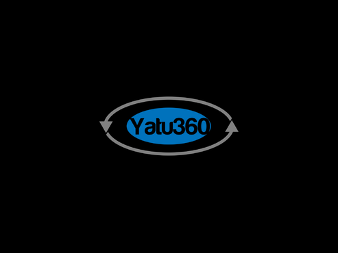 Yatu360 A Logo, Monogram, or Icon  Draft # 196 by Forceman786
