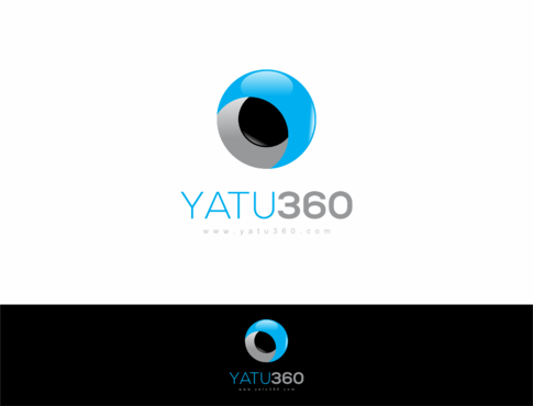 Yatu360 A Logo, Monogram, or Icon  Draft # 197 by HandsomeRomeo
